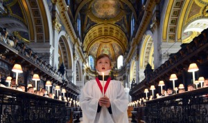 StPauls_Choir_StephenSimpson_1