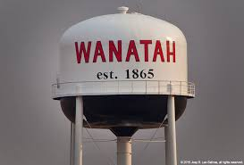 Help Wanatah celebrate its 150th birthday with festival