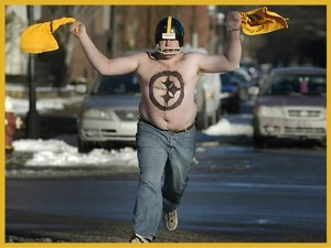 steeler-fan