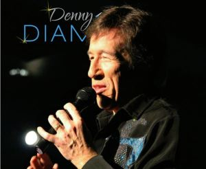 As a part of the Reciprocity Concert Series, La Porte Community Concert Association will be holding a Neil Diamond Tribute show featuring Denny Diamond and the Family Jewels. (La Porte Community Concert Association / handout)