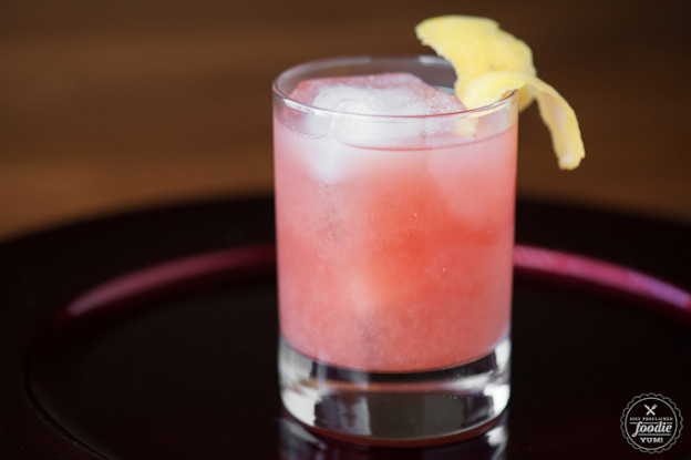 4-Pomme-Whiskey-Sour-SelfProclaimedFoodie-1-624x415